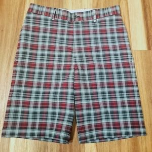 Greg Norman size 30 shorts new without tags